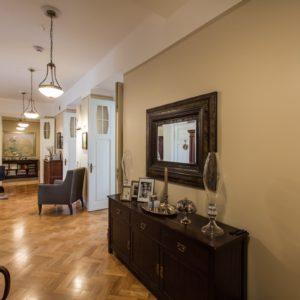 Müüa 5-toaline korter Tallinnas Tatari tänaval